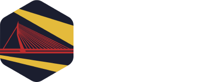 Global Freight Service Logo